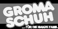 Logo Groma Schuh
