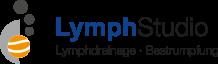 lymph_logo