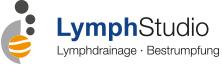 lymphstudio_logo