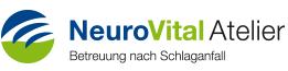 neurovitalatelier_logo