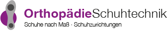 orthopardieschuhtechnik_logo