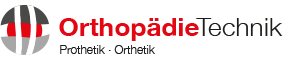 orthopardietechnik_logo