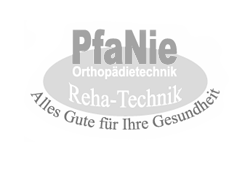 pfanie_sw