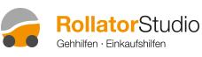 rollatorstudio_logo