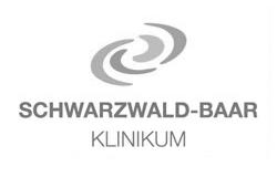 schwarzwald_baar_klinikum_sw