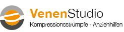venenstudio_logo