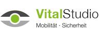 vitalstudio_logo