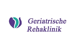geriatrische_rehaklinik