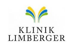 klinik_limberger