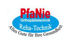 pfanie