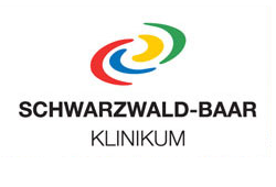 schwarzwald_baar_klinikum
