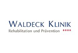 waldeck_klinik
