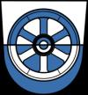 wappen_donaueschingen